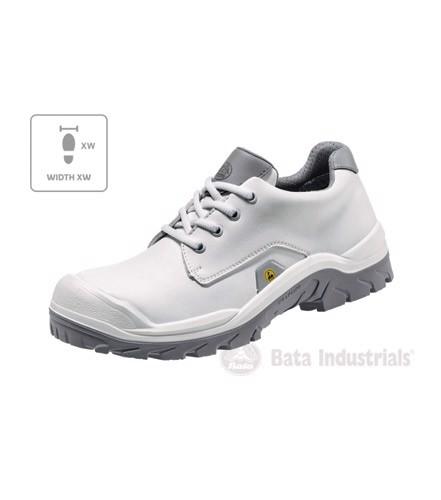 Low boots unisex Bataindustrials Act 157 XW