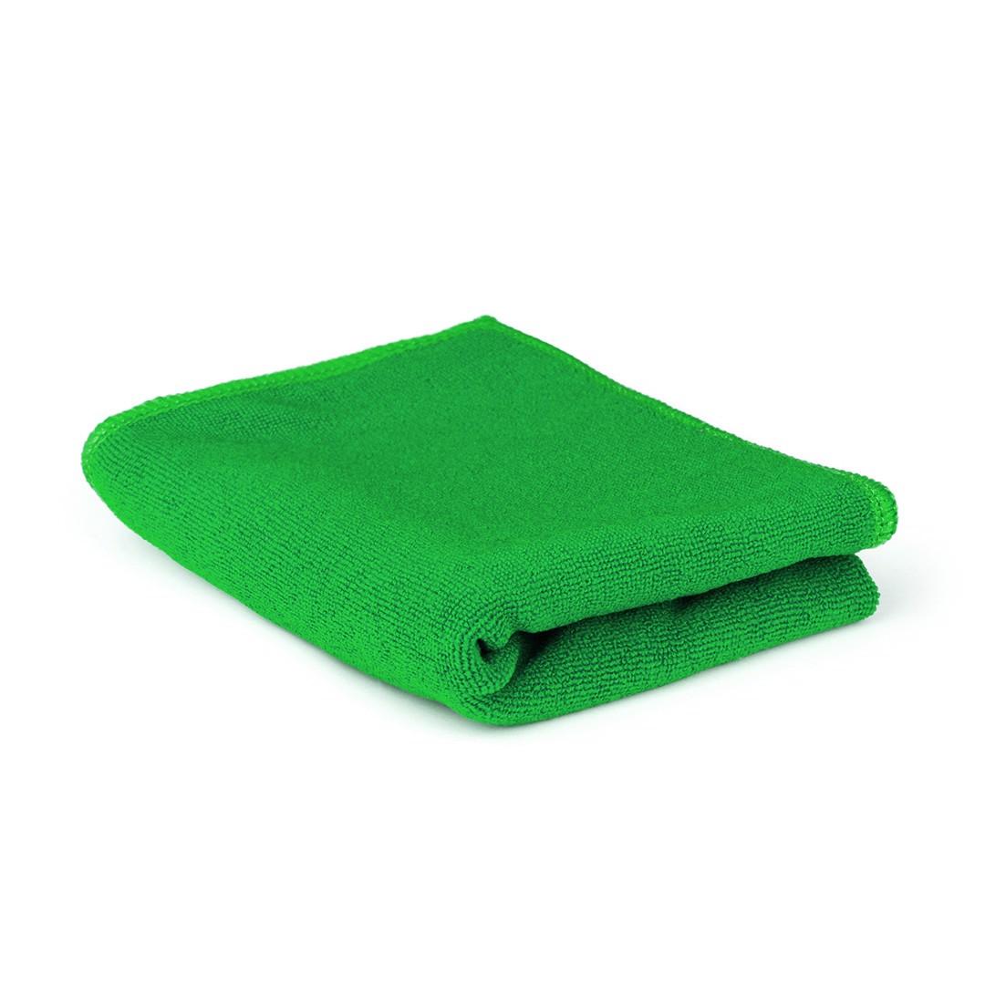Toalla Absorbente Kotto - Verde