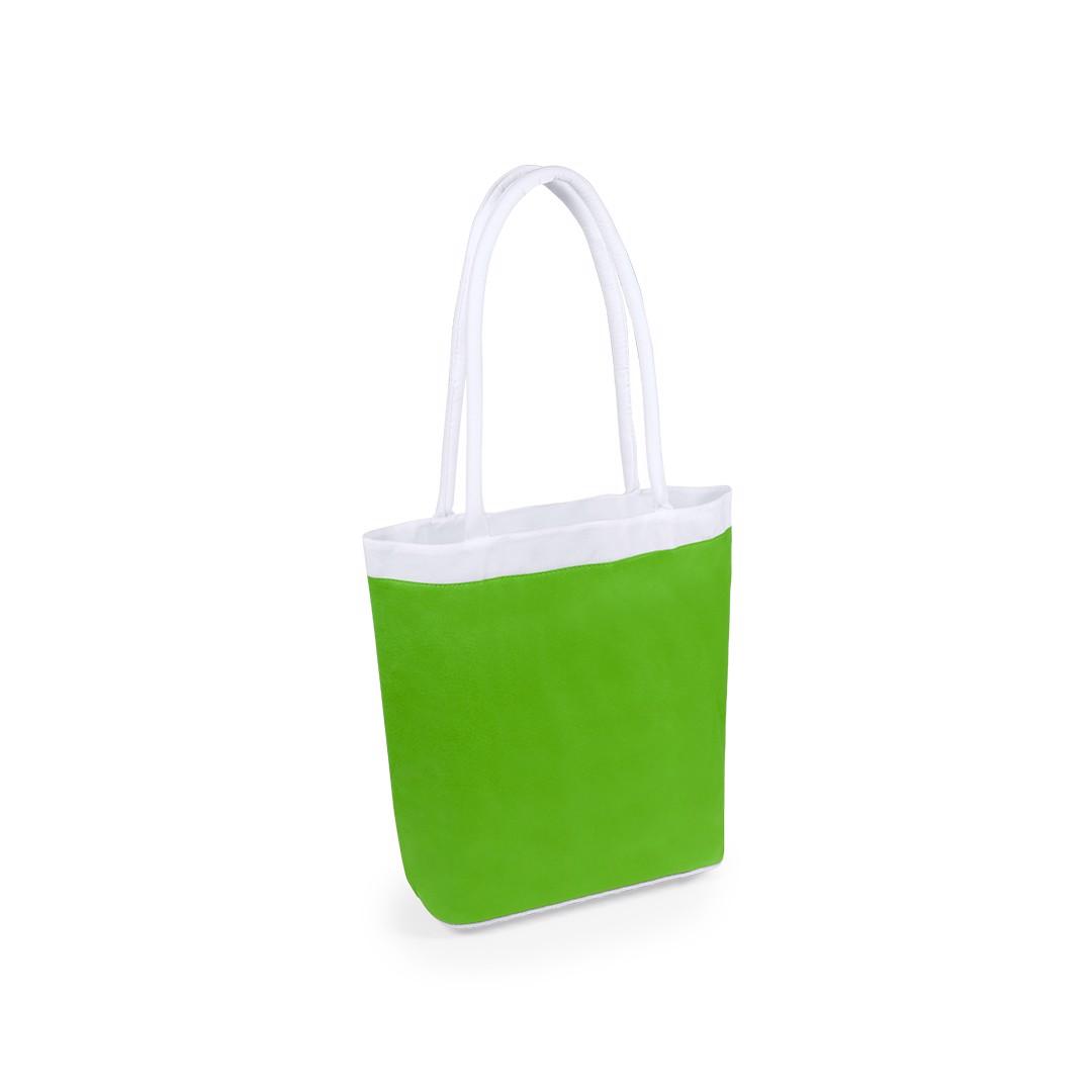 Saco Palmer - Verde