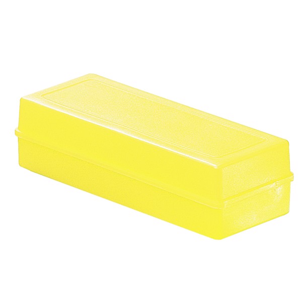 "Storage Box ""Multi Box"" - Pastel-Yellow"