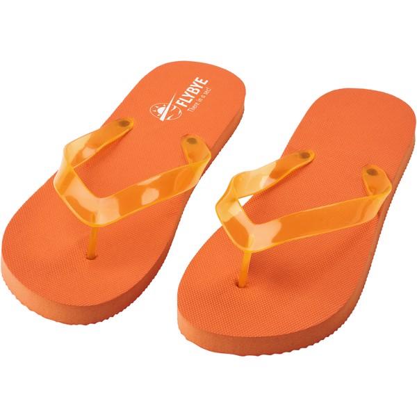 Railay Strandschuhe (M) - Orange