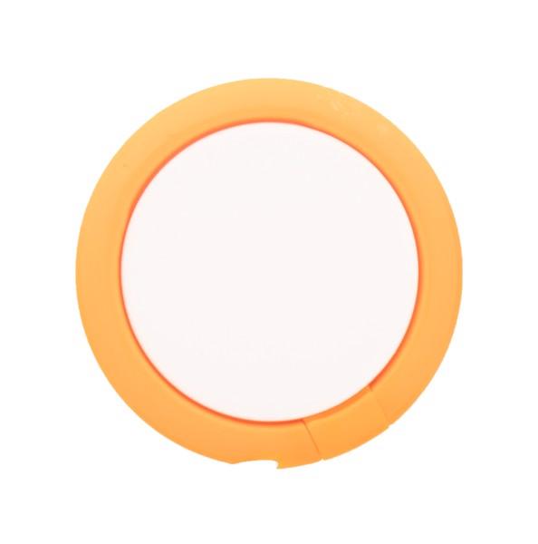 Stojánek Na Mobil Cloxon - Oranžová