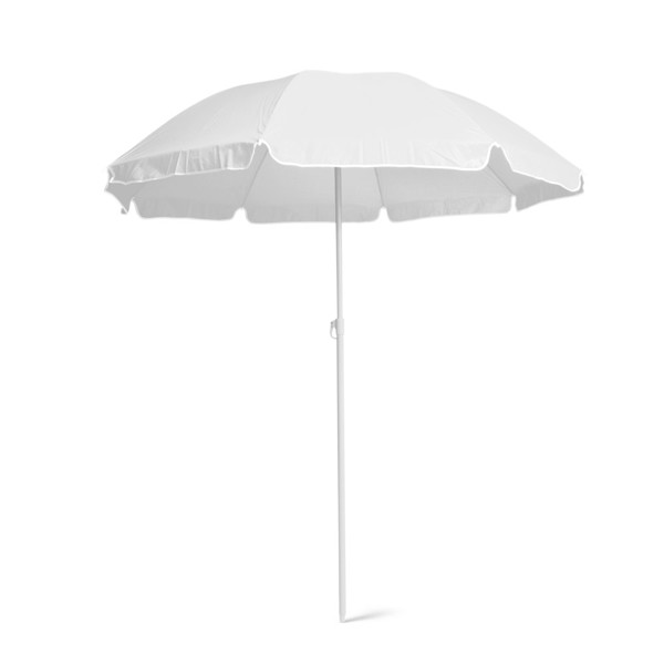 DERING. Sunshade - White