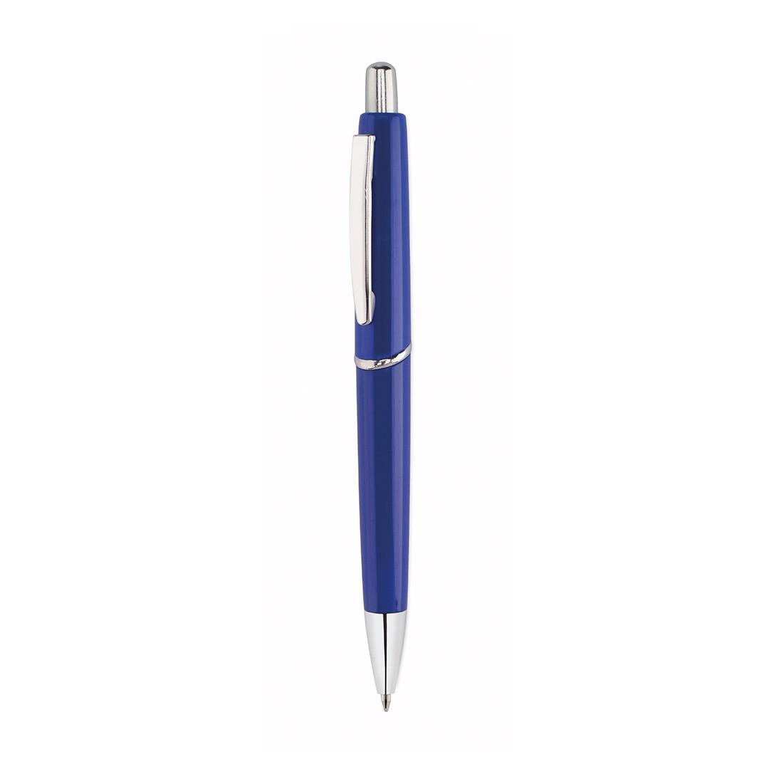 Bolígrafo Buke - Azul