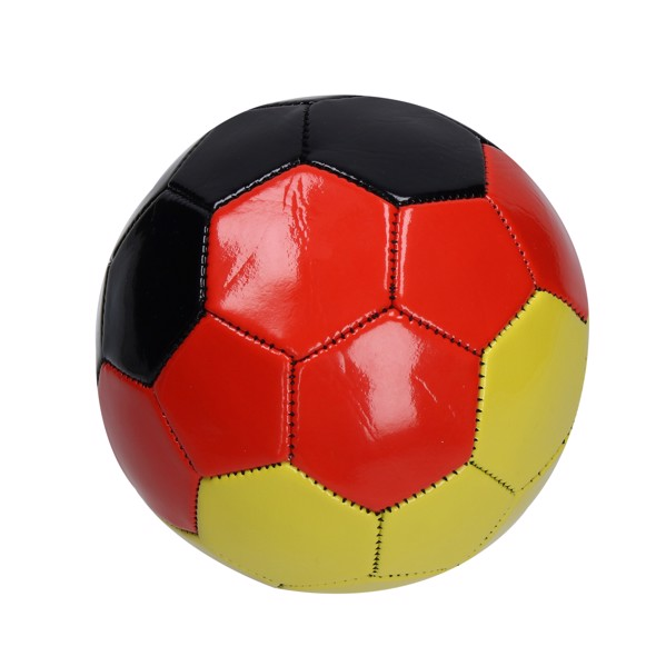 """Fußball """"Deutschland"""" Klein"""