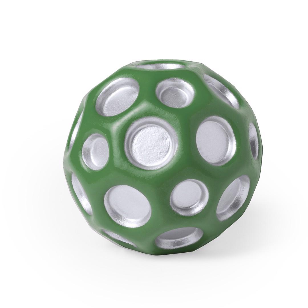 Antistress Ball Kasac - Green