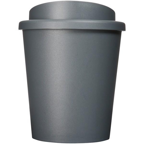 Americano® Vaso térmico Espresso de 250 ml - Gris
