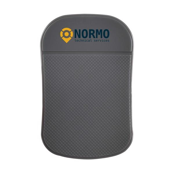 StickyPad non-slip mat - Dark Grey