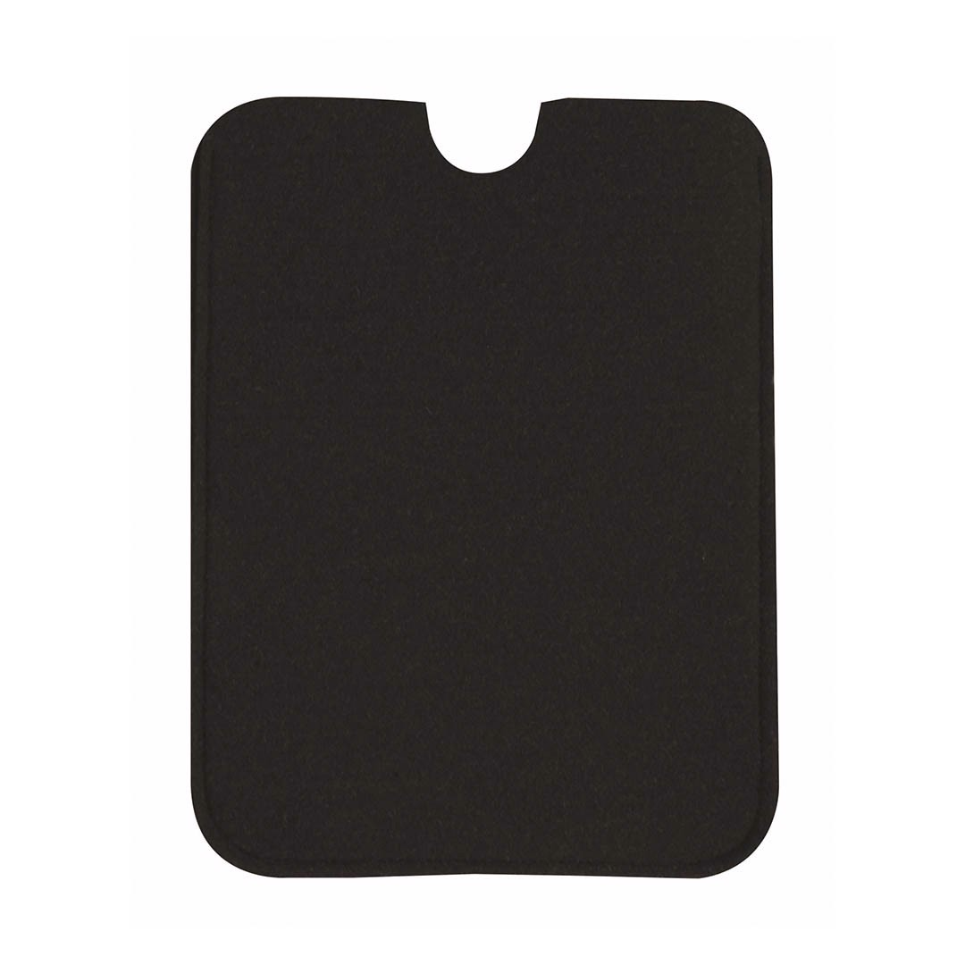 Funda Tablet Tarlex - Negro