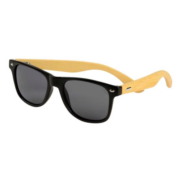 Sluneční Brýle Bamboo Line