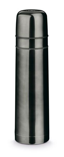 HEAT. Thermos bottle 750 ml