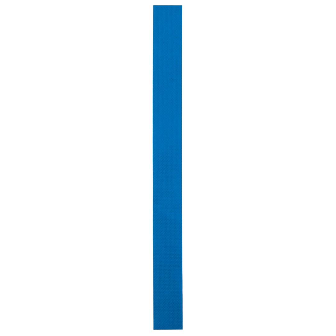 Hatband Nwovenband - Blue