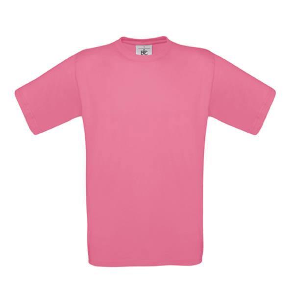 Exact 190 - Pink Glow / 2XL