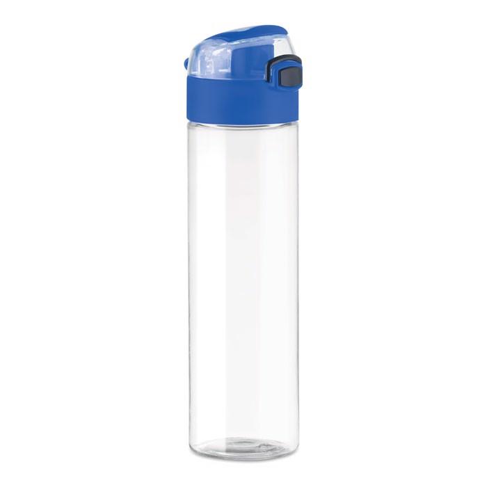 Trinkflasche Nuuk - königsblau