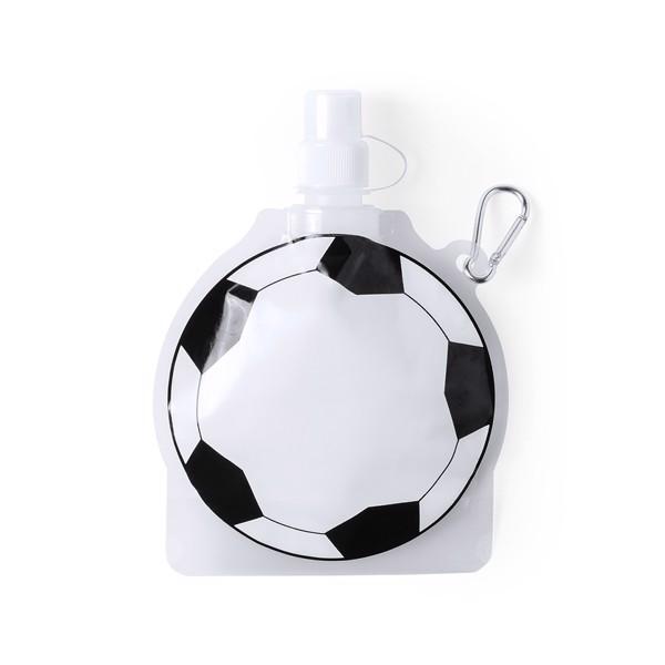 Bidón Match - Futbol