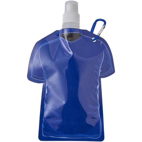 Nápojový sáček Goal - Modrá