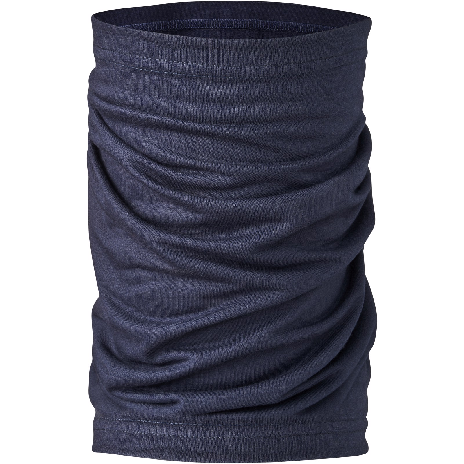 Bryn GRS snood - Navy