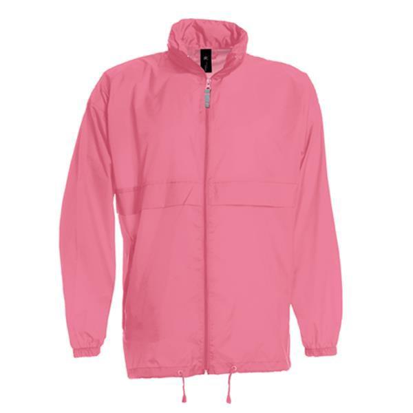 Sirocco - Pink Glow / S