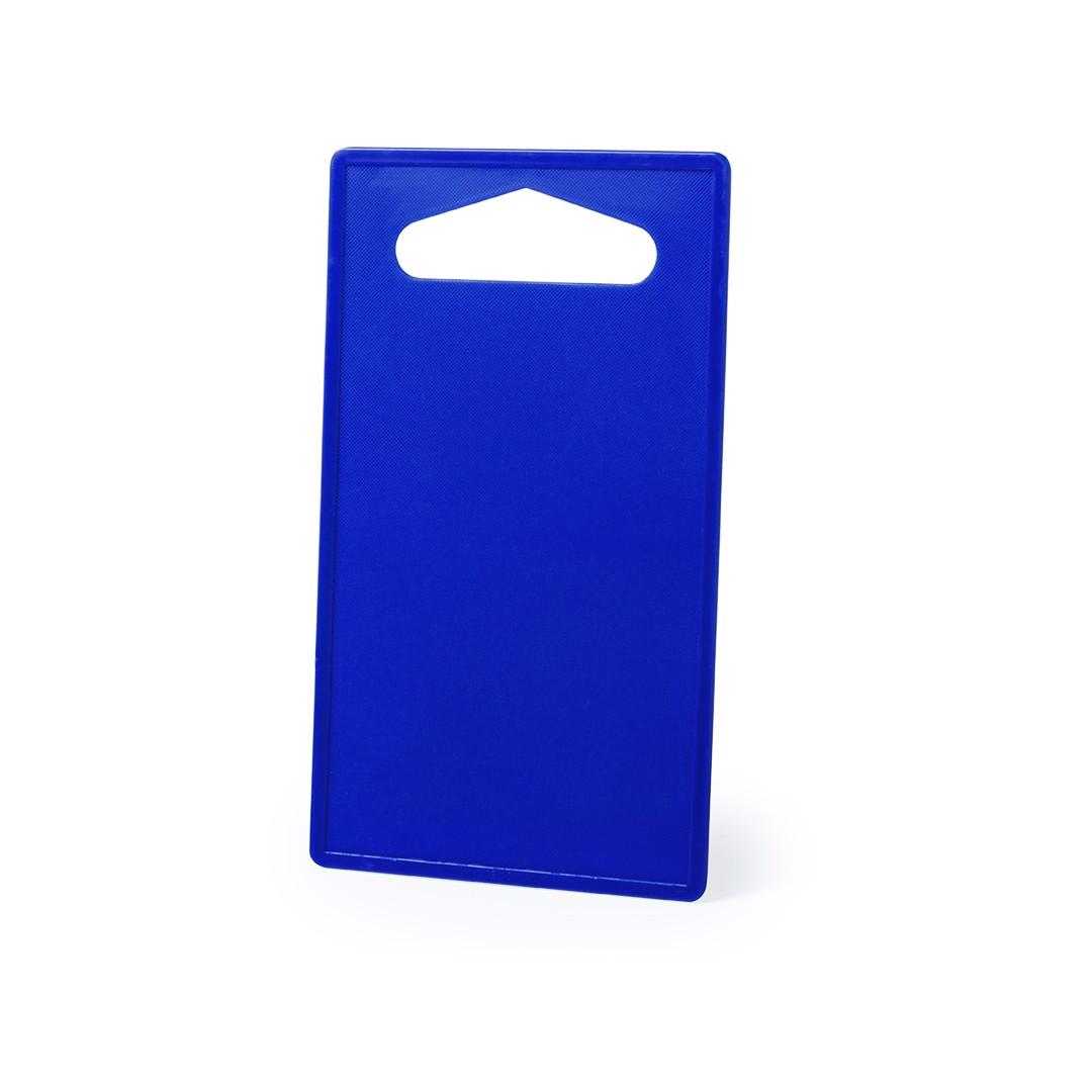Tabla Baria - Azul