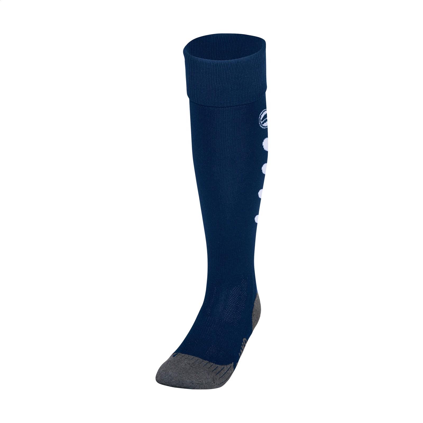 Jako® Roma Sport Socks - Navy / M