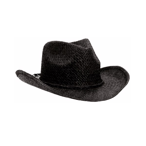 Sombrero Kalos - Blanco