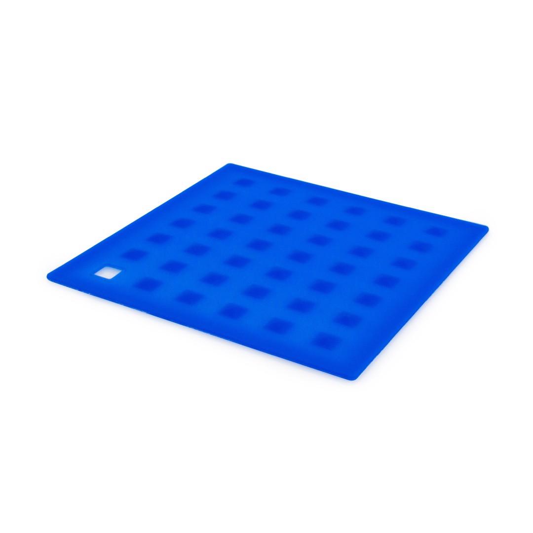 Salvamantel Soltex - Azul