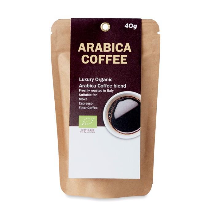 Kawa Arabica 40g