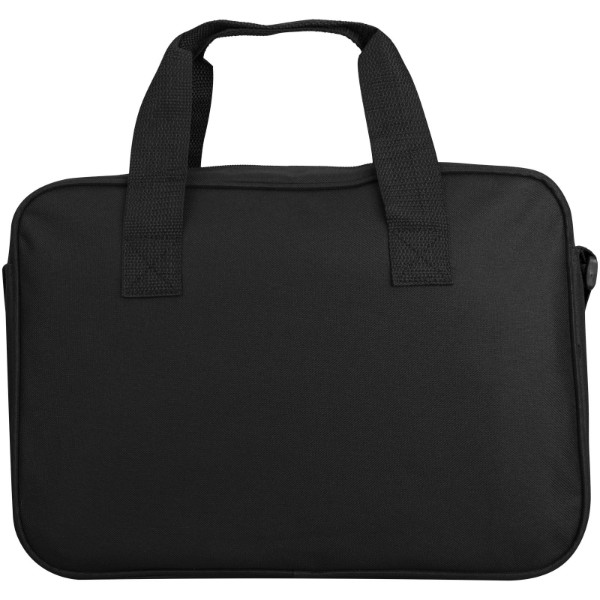 Konferenční taška Regina - Černá