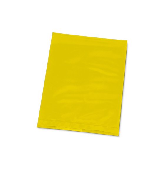 SAINZ. Παλαμάκια - Κίτρινο