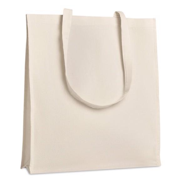 Nákupní taška vsadkou 160gr Trollhattan