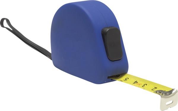 PE tape measure