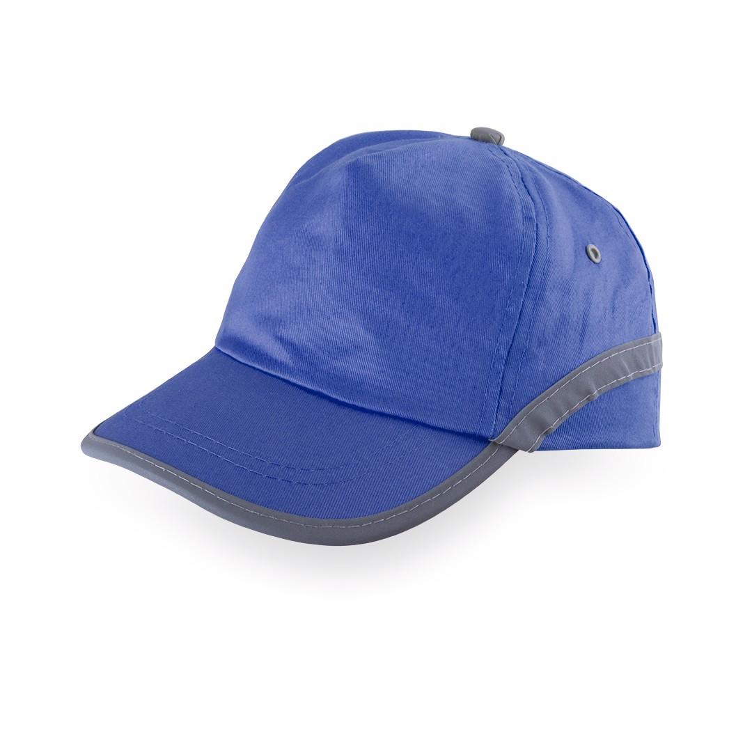 Gorra Tarea - Azul