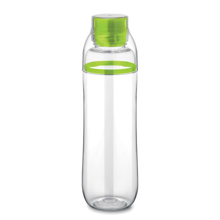 700 ml drinking bottle Tower - Lime