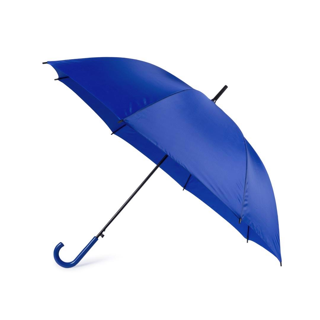 Paraguas Meslop - Azul