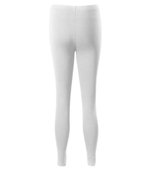 Legíny dámské Malfini Balance - Bílá / L