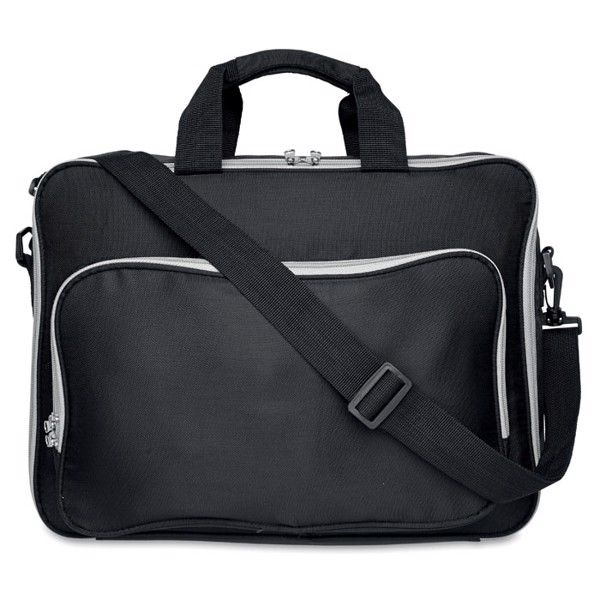 15 inch laptop bag Lucca