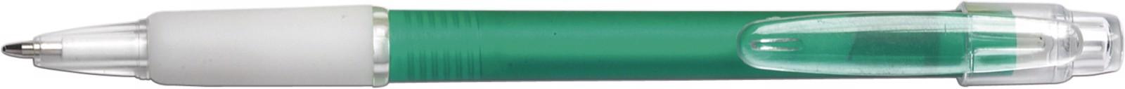 AS ballpen - Green