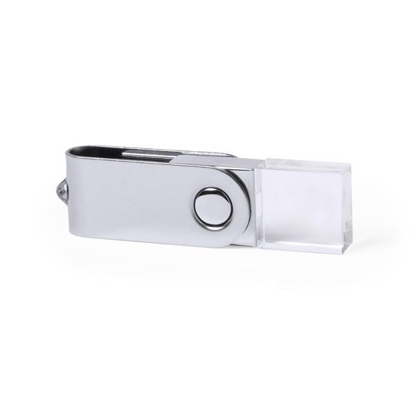 Memoria USB Horiox 16Gb