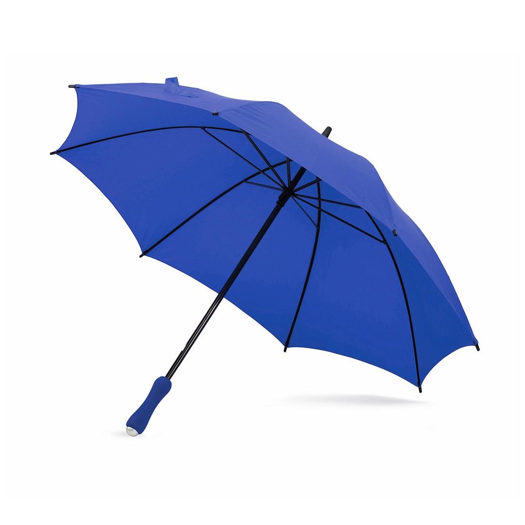Paraguas Kanan - Azul