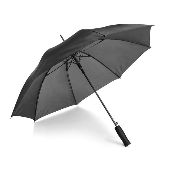 Stuart. Paraguas
