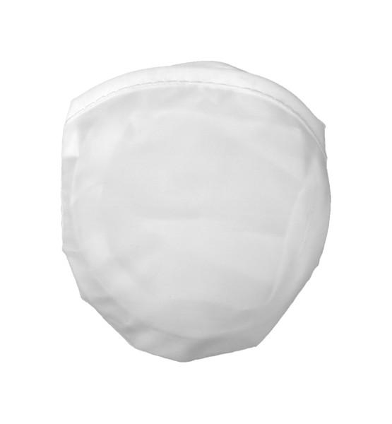 Frisbee De Buzunar Pocket - Alb