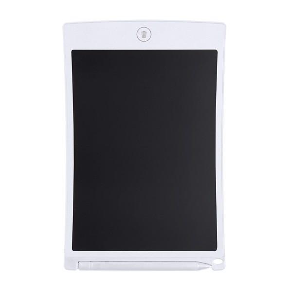 LCD Writing Tablet Koptul - White