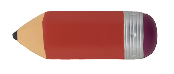 Minge Antistres Arkatza - Roșu