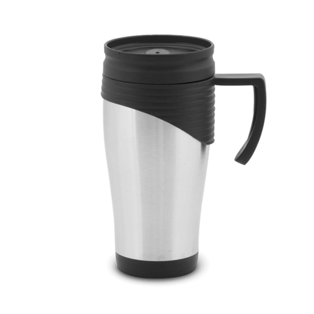 Mug Shary - Black