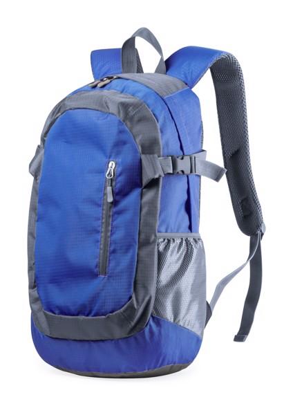 Batoh Densul - Modrá
