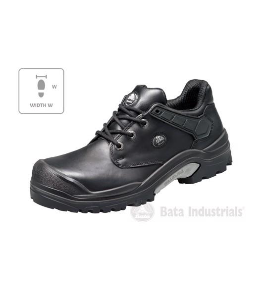 Low boots unisex Bataindustrials Pwr 309 W