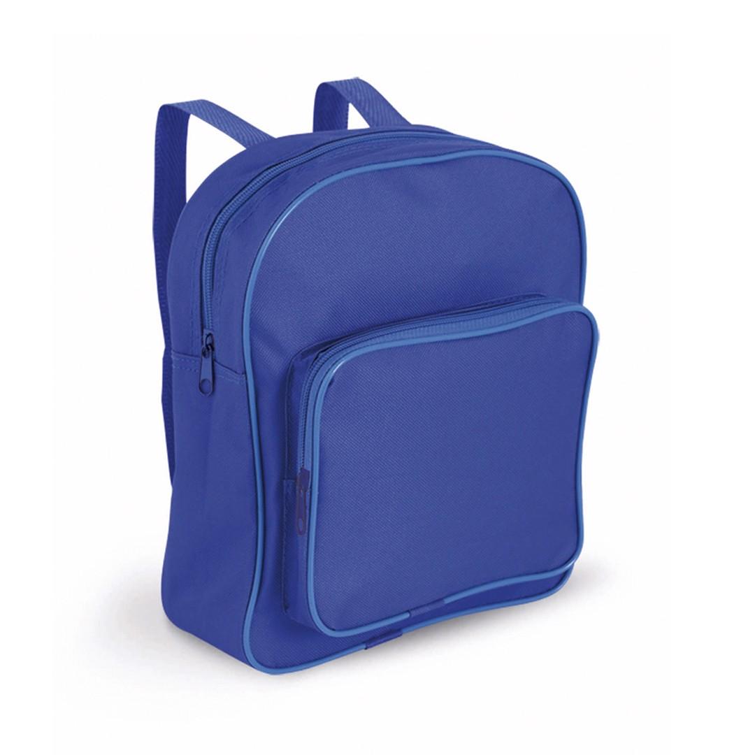 Backpack Kiddy - Blue