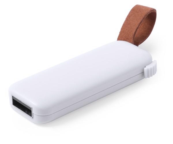 Memoria USB Zilak 16Gb
