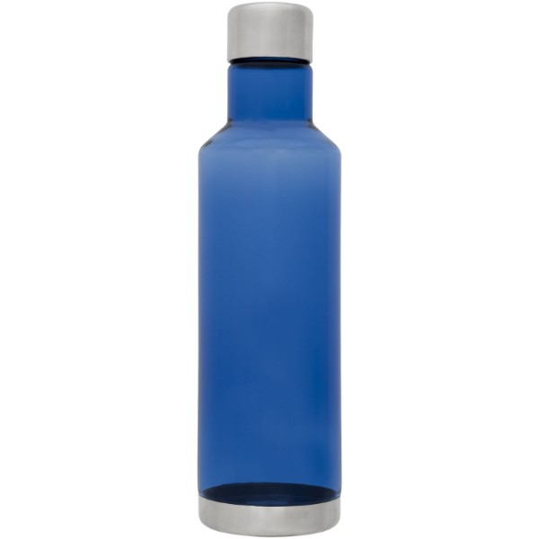 Alta 740 ml Tritan™ sport bottle - Blue