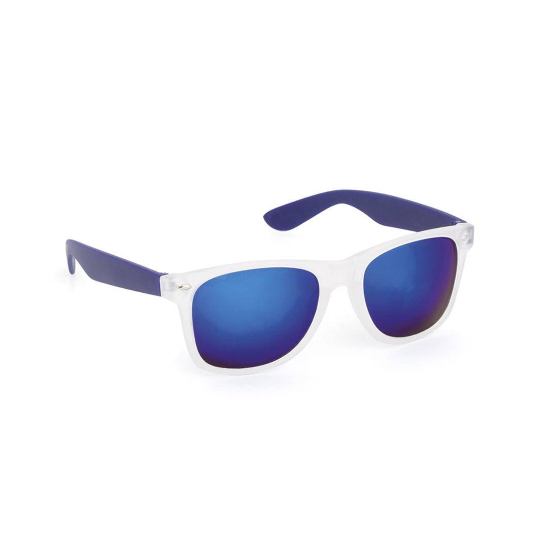 Gafas Sol Harvey - Azul